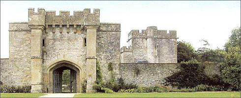 2005-005-castle